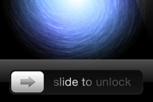 The Implications of an Apple iOS Backdoor