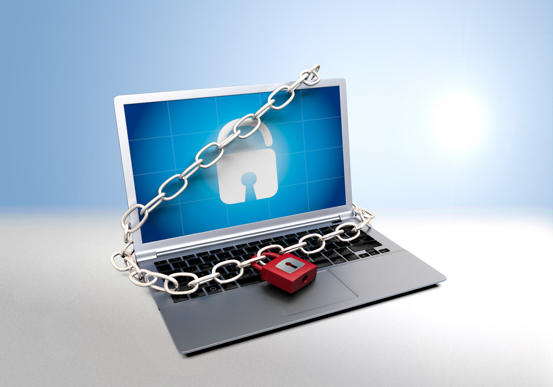 Ransomware and What Does It Mean?
