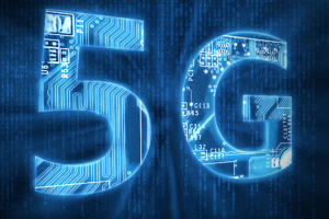5G Networks Are Coming