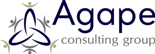 Agape Consulting Group