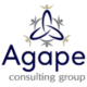Introducing Agape Consulting Group of Agape Group, Inc.